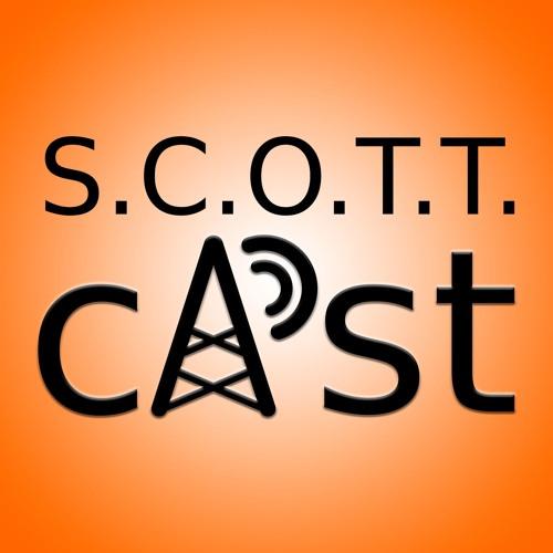SCOTTCast's avatar