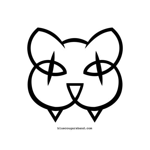 bluecougars's avatar