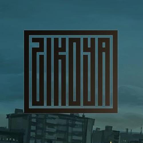 Zikoya™'s avatar