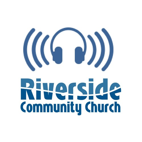 Riverside Community Church Sermons's avatar