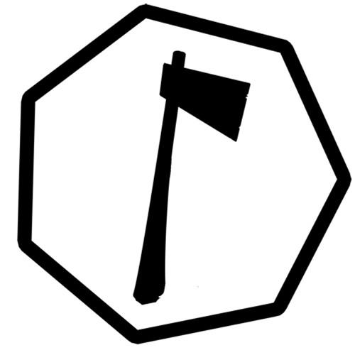 Axe Academy's avatar