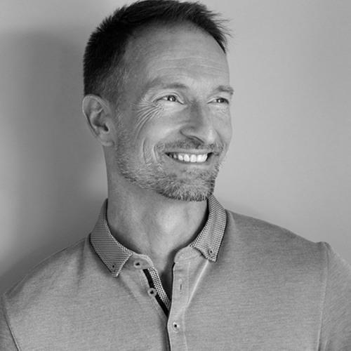 Marco Carocari's avatar