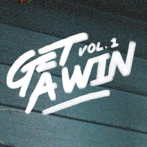 SAFA GAW's avatar