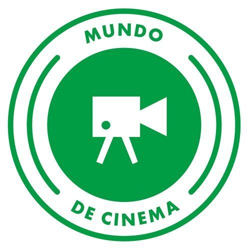 Blog Mundo de Cinema's avatar