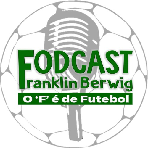 Fodcast - Franklin Berwig's avatar