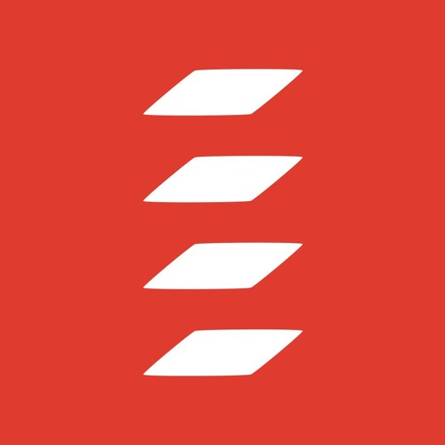 Fundacja inCanto's avatar