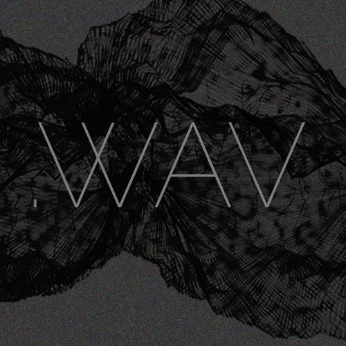 .WAV Sthlm's avatar