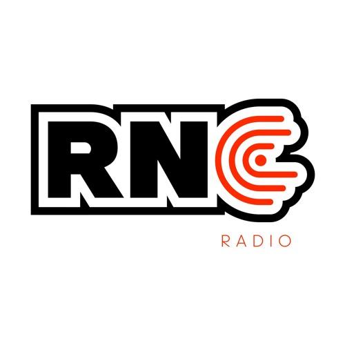 RNC Radio's avatar