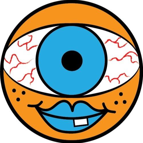 ET Deaux's avatar