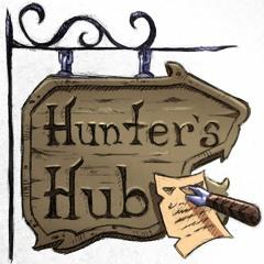 Copycats that did it Better - Hunter's Hub ep 180