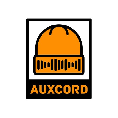 AUX CORD's avatar