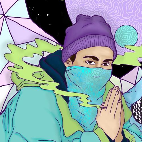 Greg Liposky's avatar