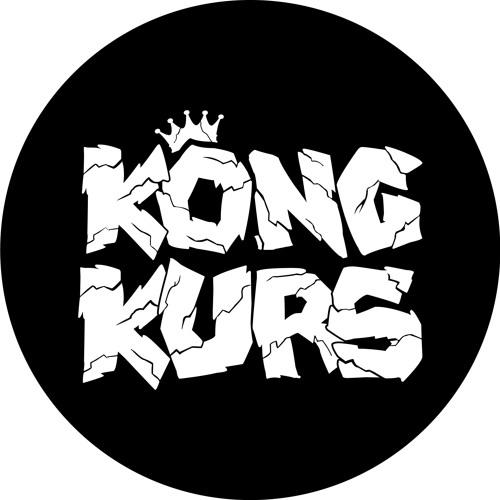 KongKurs's avatar