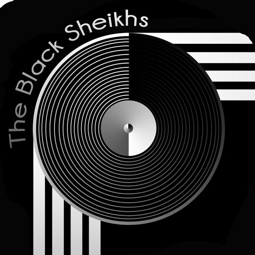 Black Sheikhs's avatar
