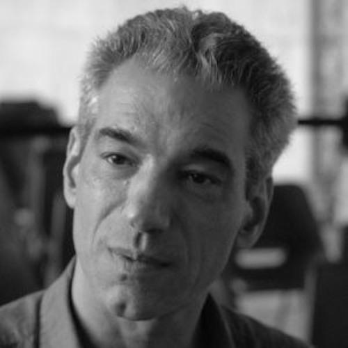 Antonio de Sousa Dias's avatar