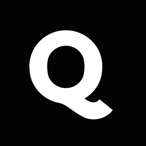 Quartz Records's avatar