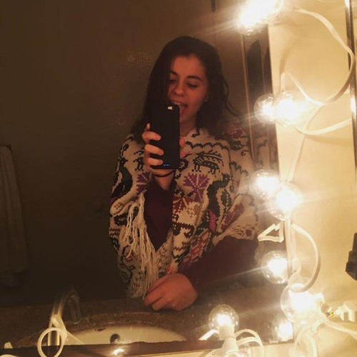 Loraine Gatlin's avatar