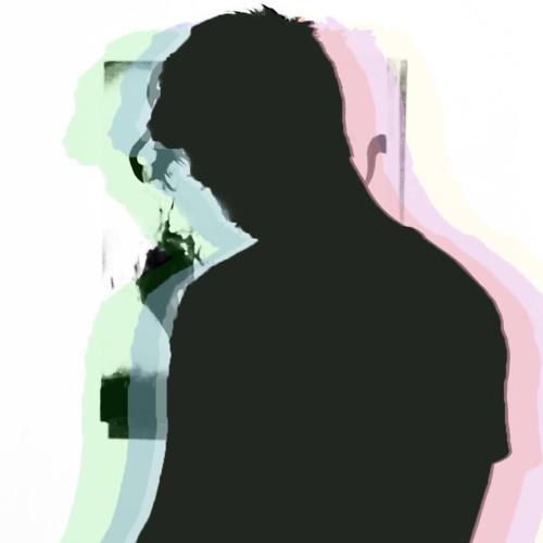 Jon Koh's avatar