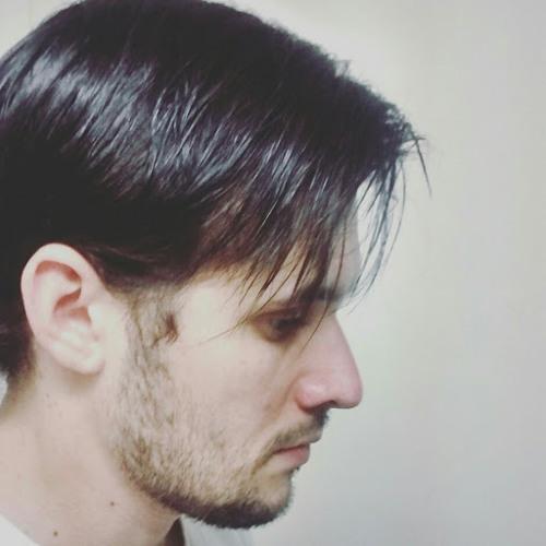 Leslier López Nicot's avatar