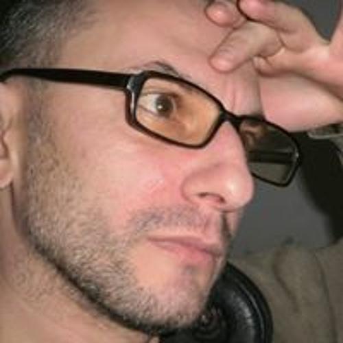 Emanuel Focsan's avatar