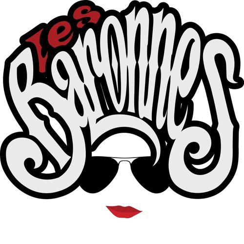 Les Baronnes Underground's avatar