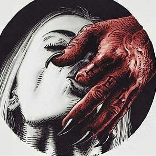 Misomaniac's avatar
