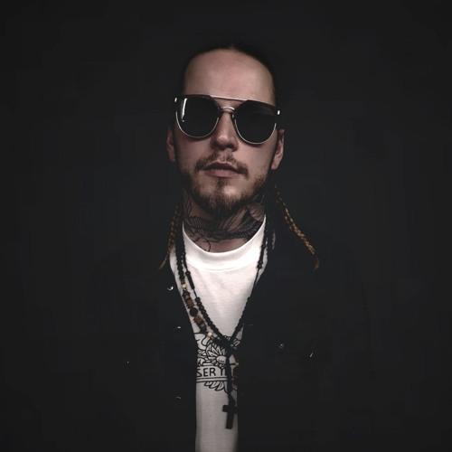Phil Specs's avatar