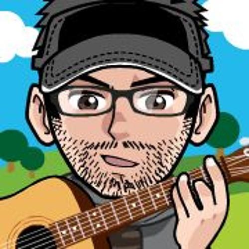 klokie's avatar
