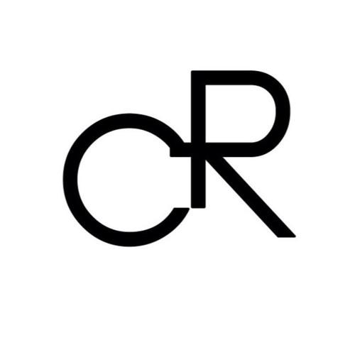 Conscious Radio's avatar