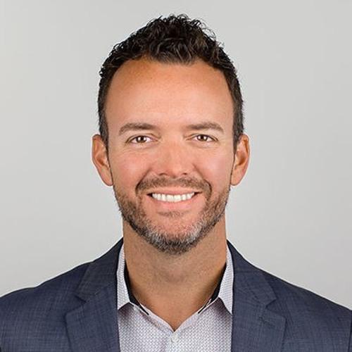 Josh Miles's avatar