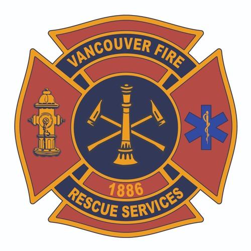 firefightersband's avatar
