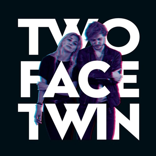 Two Face Twin's avatar