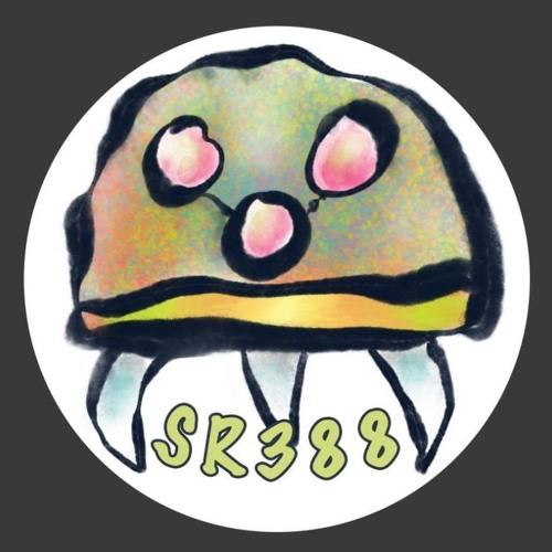 SR388's avatar
