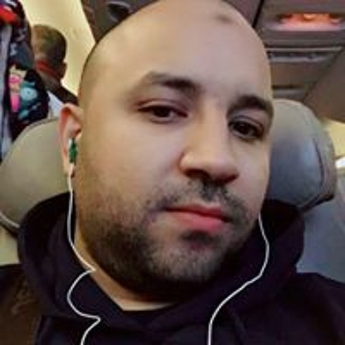 Elshaer Tamer's avatar