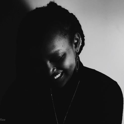 GAJU's avatar