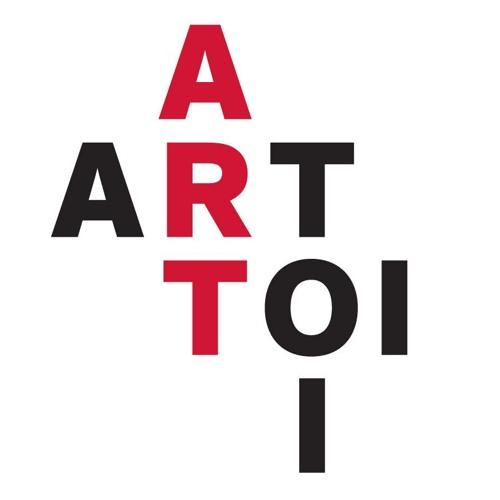 Auckland Art Gallery's avatar