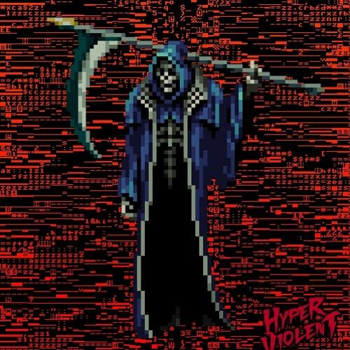 ASTAROTH 9000 ULTRA's avatar
