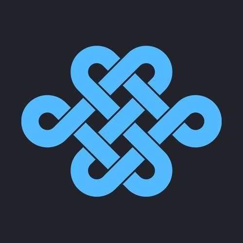 SOBERWORX's avatar