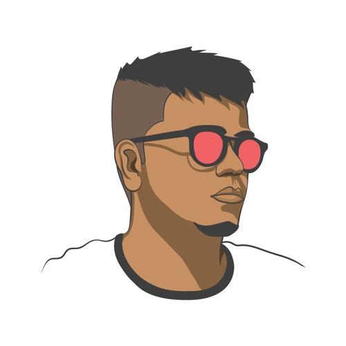 Anish Shakthi's avatar