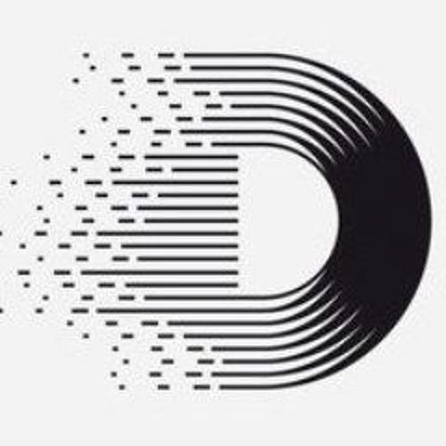 Dancentricity's avatar