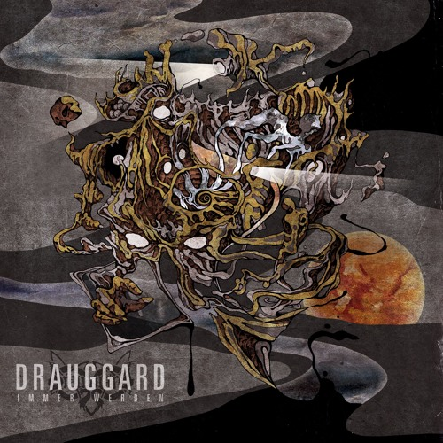 DRAUGGARD's avatar