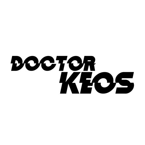 Doctor Keos's avatar