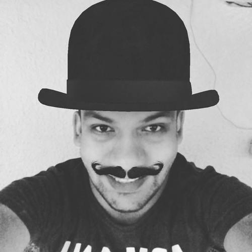 ALi Shahed 1's avatar