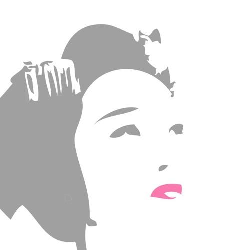 erawati's avatar