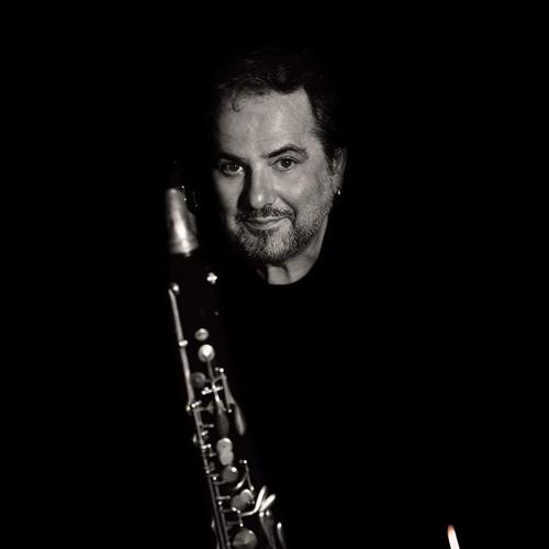 Enzo Favata's avatar