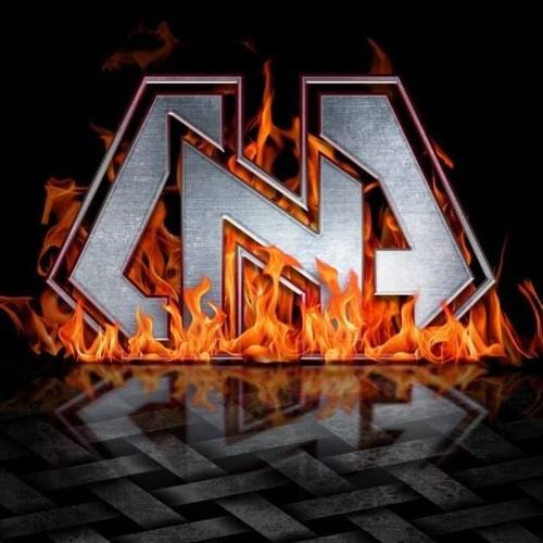 D.N.A. cz's avatar