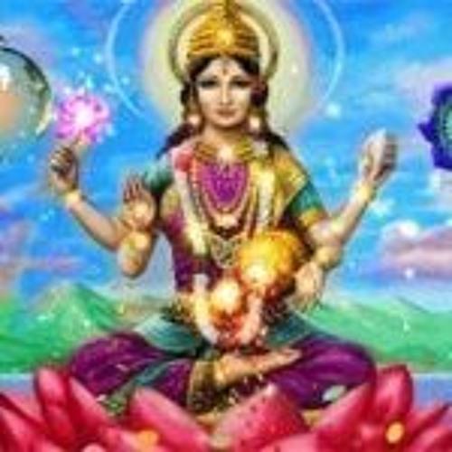 maratmarat95's avatar