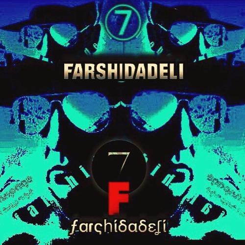 Farshid Adeli's avatar