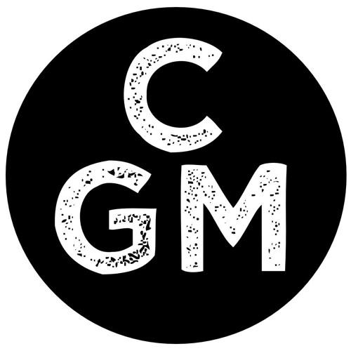 Chaosmeister's avatar