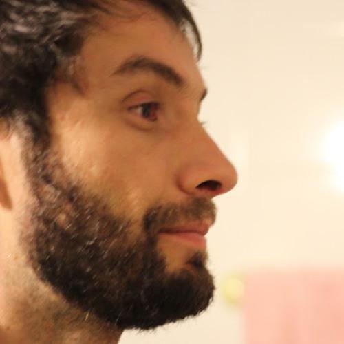 Roberto Andrés's avatar